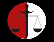 الجلسة التشاورية الاولى لمشروع قانون المفوضية القومية لحقوق الانسان لسنة ٢٠٢١